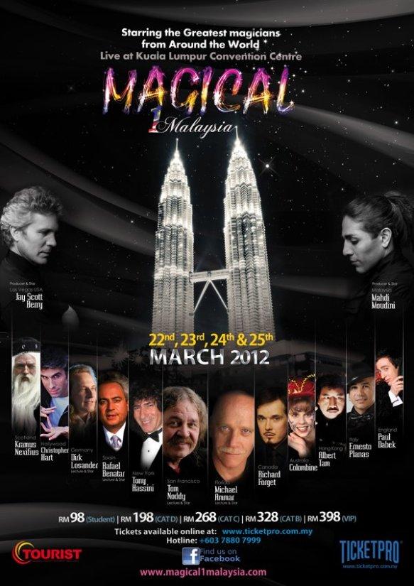 M1M-Festival-2012-malaysia-Singapore-Magician