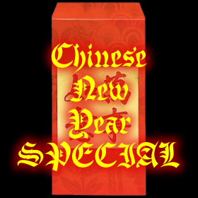 ChineseNewYearSpecialDiscount