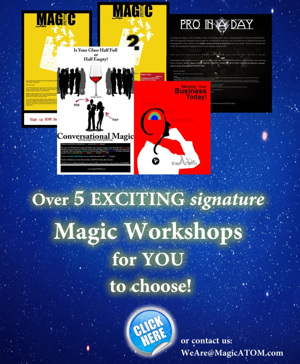 singapore-magic-workshop-school-course-fun-corporate-team-building-activity