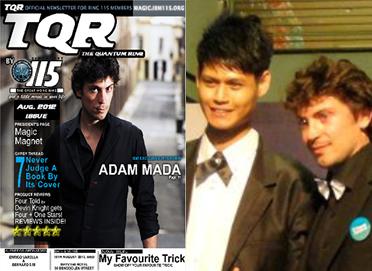 singapore-magician-adam-mada