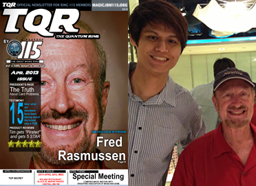 singapore-magician-mentalist-fred-rasmussen-interview