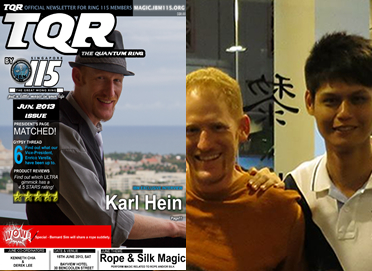 singapore-magician-mentalist-Karl-Hein-interview