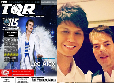 singapore-magician-mentalist-Lee-Alex-interview