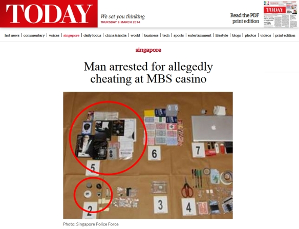 cheatingAtCasino-MBS-marinaBaySands-magic