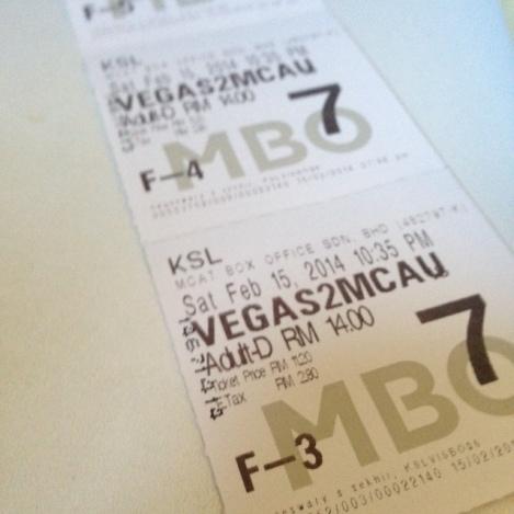 MBO-malaysia-cinema-lasVegasMacau
