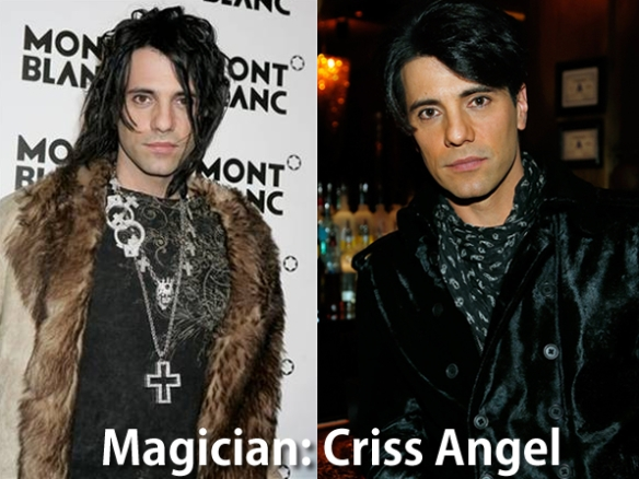 singapore-magicain-mentalist-criss-angel-news