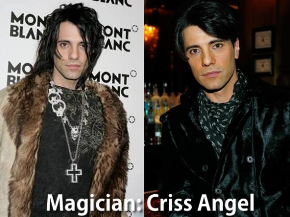 singapore-magicain-mentalist-criss-angel-news