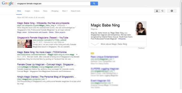 singapore-female-magician